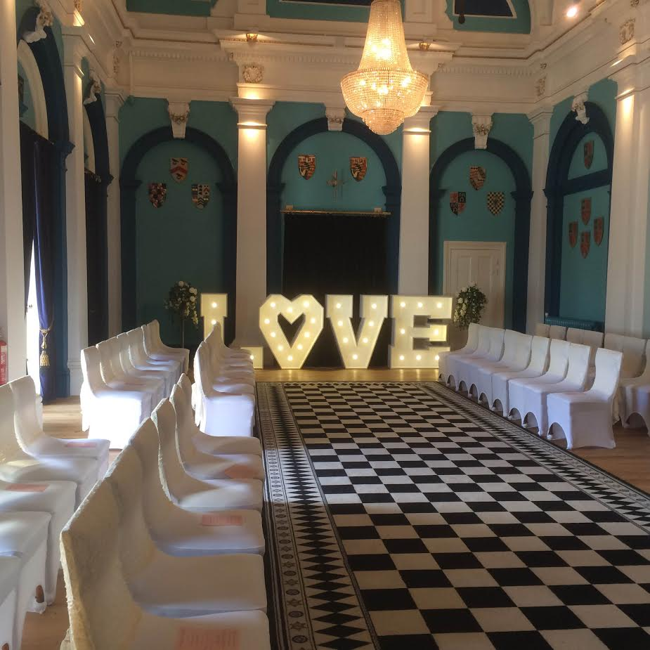 Wedding Love Great Yarmouth